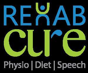 rehab_cure_logo_i