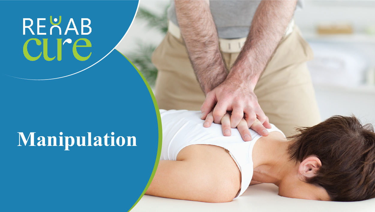 best-chiropractor-in-lahore