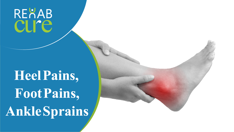 heel-pain-foot-pain-ankle-sprain-treatment-in-lahore
