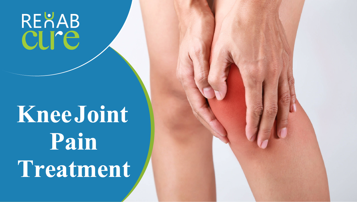 Knee-pain-treatment-in-lahore