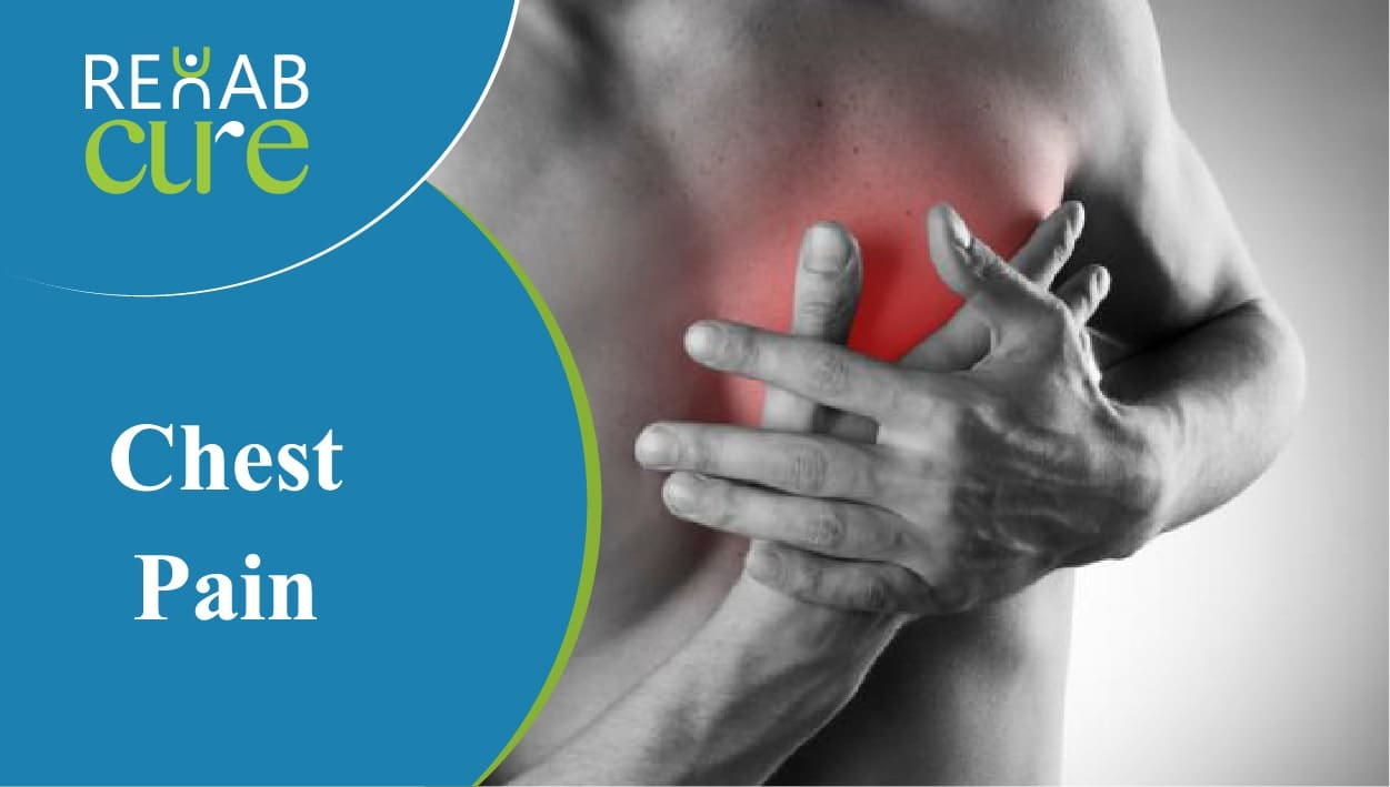 Chest-Pain-treatment-in-lahore