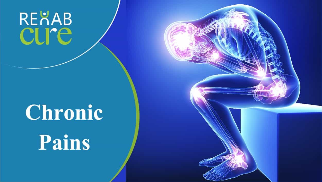 Chronic-Pains-treatment-in-lahore