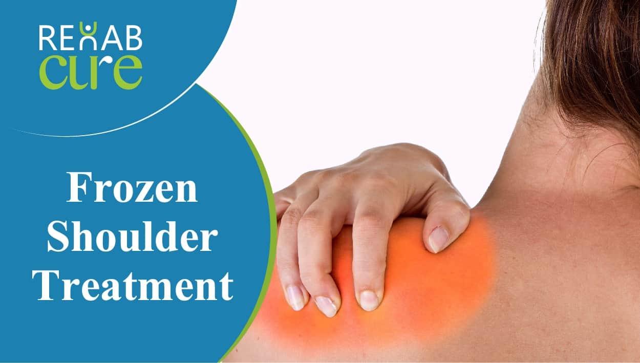 Frozen-Shoulder-Treatment-in-lahore