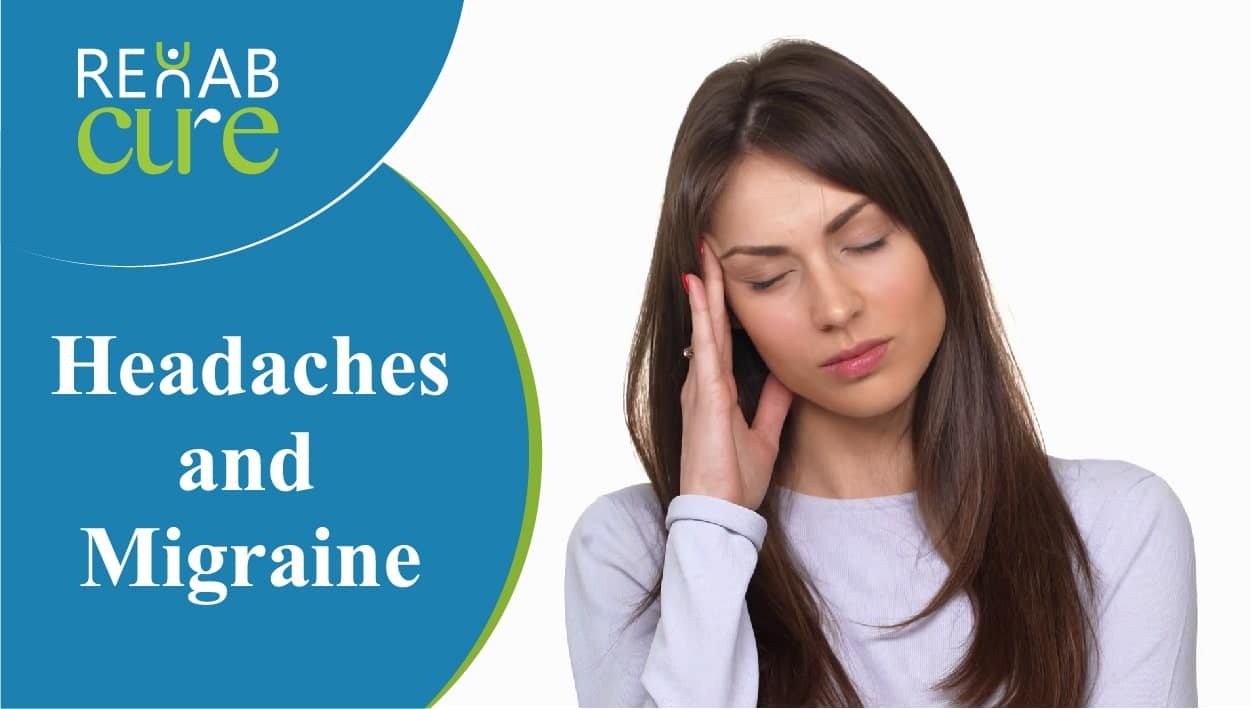 Headaches-and-Migraine-treatment-in-lahore