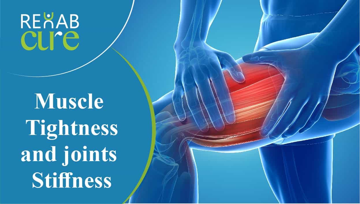 Muscle-Tightness-and-Joints-Stiffness-treatment-in-lahore