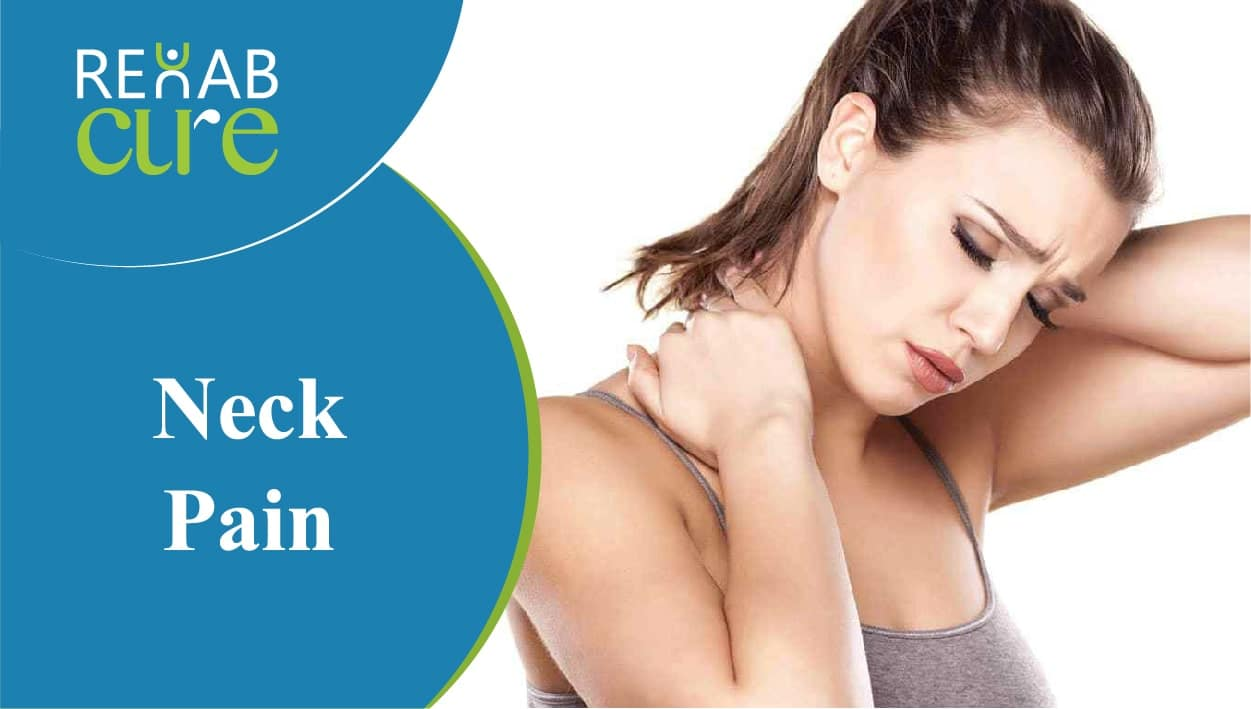 Neck-Pain-treatment-in-lahore