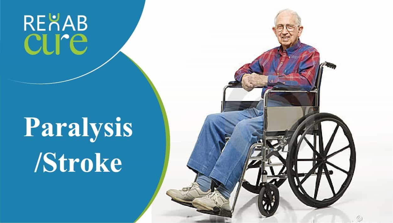Paralysis-Stroke-treatment-in-lahore