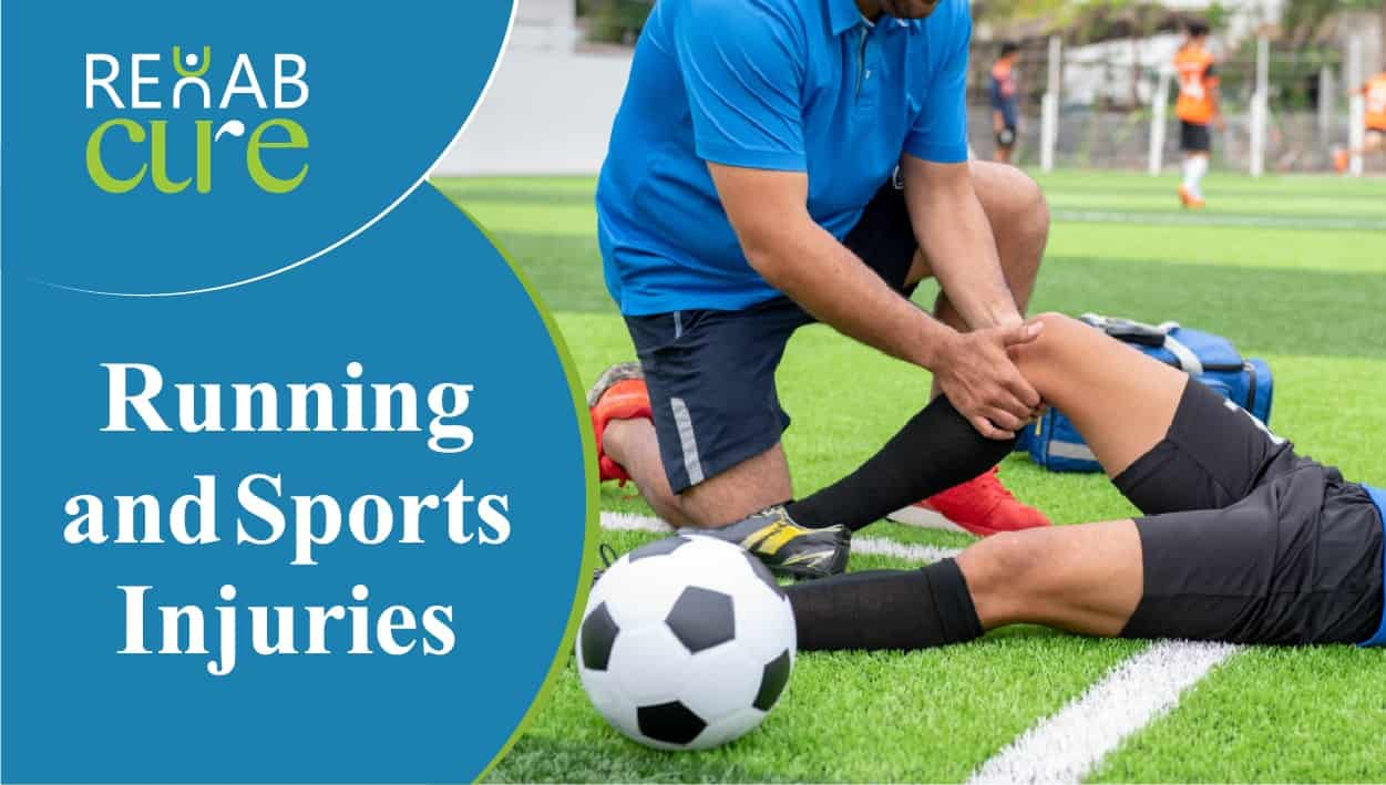 Running-and-Sports-Injuries-treatment-in-lahore