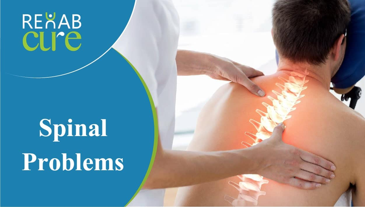 Spinal-Problem-treatment-in-lahore-pakistan