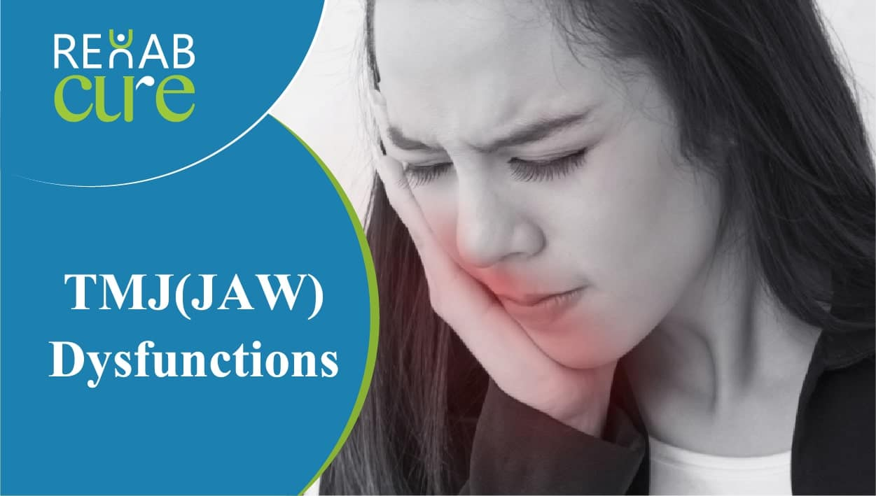 TMJ-JAW-Dysfunctions-treatment-in-lahore