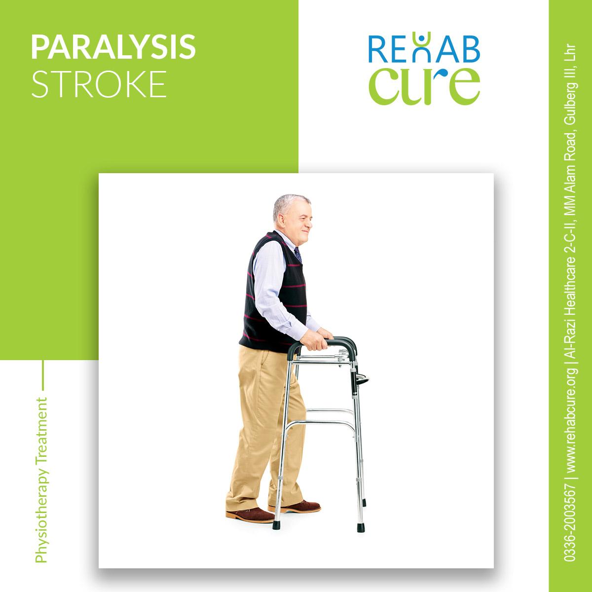 causes-symptoms-diagnosis-treatment-of-Paralysis-Stroke